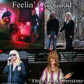 Feelin' Oso Good (Remix) by Thought Penny