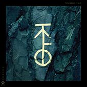 Italo - Single by Ten Walls