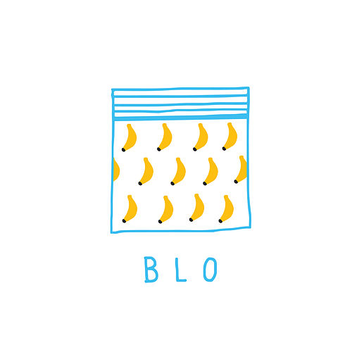Blo by Sammy Bananas