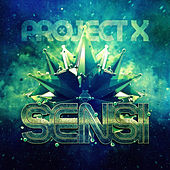 Sensi by Project X