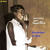 Breakfast in Bed by Hortense Ellis