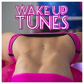 Wake up Tunes by Various Artists