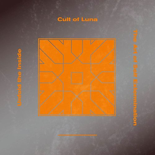 S/T by Cult Of Luna