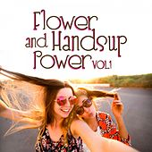 Flower and Handsup Power, Vol. 1 by Various Artists