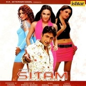 Sitam (Original Motion Picture Soundtrack) by Various Artists