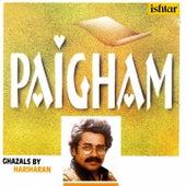 Paigham by Hariharan