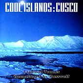 Cool Islands (Remastered by Basswolf) by Cusco
