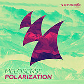 Polarization by Melosense