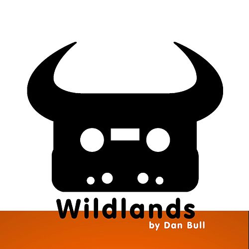 Wildlands by Dan Bull