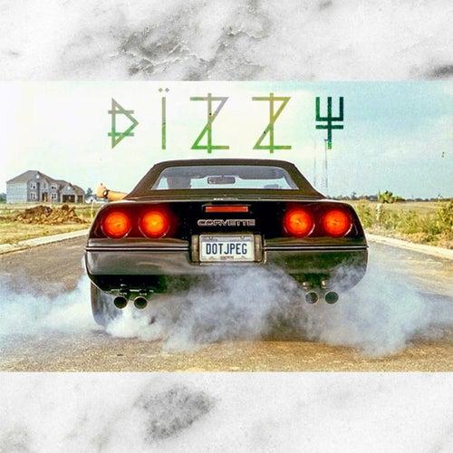 Dizzy by Hyper Crush