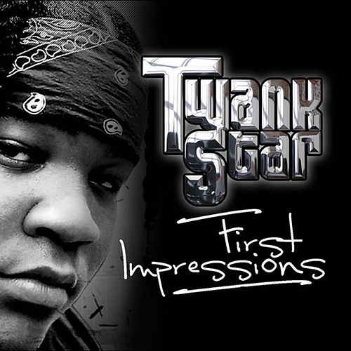 First Impressions by Twank Star