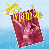 Fabulous Mambo by Various Artists