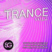 Soundz Good Trance, Vol. 2 by Various Artists