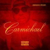 Carmichael by Carmichael