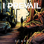 Scars by I Prevail