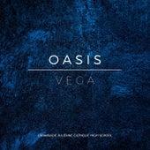 Oasis by Vega