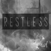 Restless by Mark Farina
