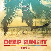 Deep Sunset 3 by Various Artists