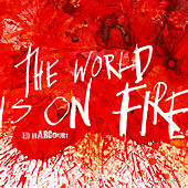 The World Is On Fire by Ed Harcourt