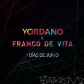 Días de Junio by Franco De Vita