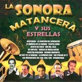 La Sonora Matancera by La Sonora Matancera