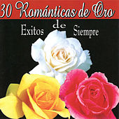 30 Romanticas De Oro by Various Artists