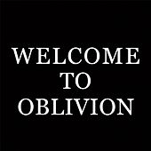 Welcome to Oblivion by dC
