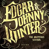 The Brothers Winter von Various Artists