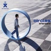 Circles by Amanaska