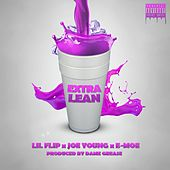 Extra Lean (feat. Joe Young & E-Moe) - Single by Lil' Flip