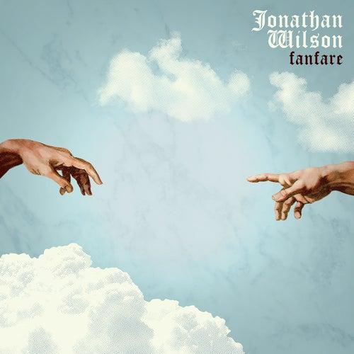 Fanfare by Jonathan Wilson