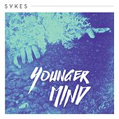 Younger Mind by Sykes
