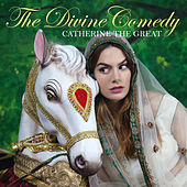 Catherine The Great by The Divine Comedy
