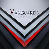 Vanguards by Erik Ekholm