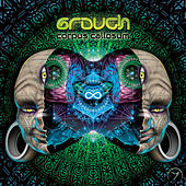 Corpus Callosum by Various Artists