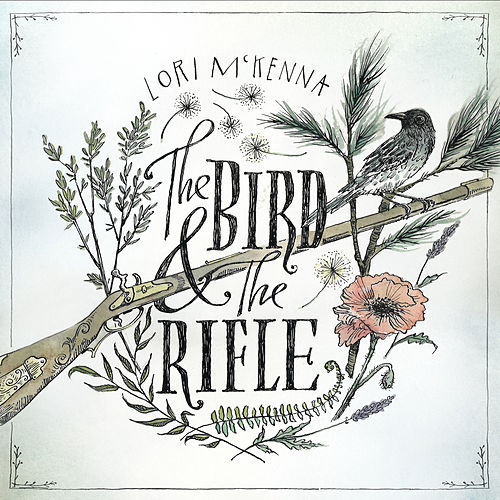 Humble & Kind by Lori McKenna