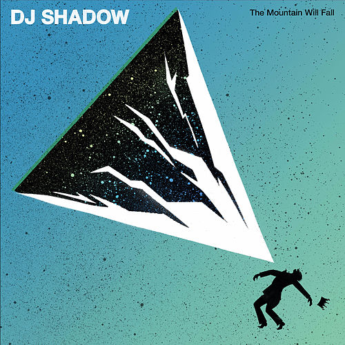 The Sideshow (feat. Ernie Fresh) by DJ Shadow