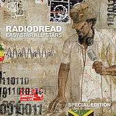 Radiodread (Special Edition) by Easy Star All-Stars