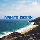 Infinite Ocean by Zen Music Garden