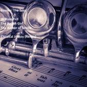 Rossini: The Trio by CJ Orchestra