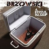A Fitful Sleep by Brzowski
