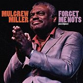 Forget Me Nots by Mulgrew Miller