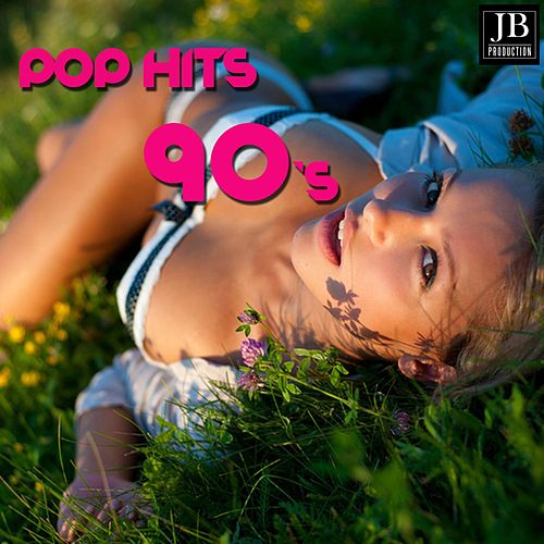 Pop Hits 2 by Silver