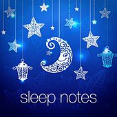 Sleep Notes by Music Box