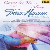Tera Naam (Original Motion Picture Soundtrack) by Various Artists