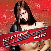 Electronic Clubsport Music by Various Artists