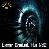 Luminar Greatest Hits, Vol. 2 by Various Artists