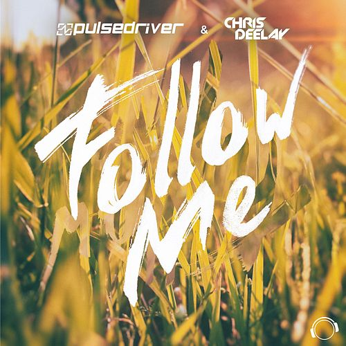 Follow Me by Pulsedriver
