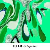 Le Rayon Vert by Housse de Racket