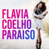 Paraiso by Flavia Coelho